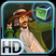 Wizard Runner HD