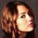 Miley Cyrus Live Wallpaper 1