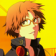Persona 4 Live Wallpaper 5