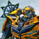 Transformers 4 Live Wallpaper 4