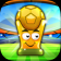 Soccer Figure Physics 2D Deluxe