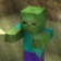Minecraft Live Wallpaper 4