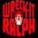 Wreck it Ralph SoundBoard