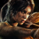 Tomb Raider Live Wallpaper 4