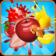 Fruits Archery