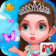 Baby Girl 3D Daycare & Dressup