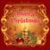 100+ Christmas Greeting Cards