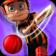 Ultimate Cricket Tournament