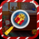 Christmas Hidden Objects 3