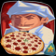Pizza Maker – Cooking Games