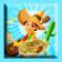 Cooking Burrito Dash