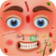 Face Doctor - Free Kids Game