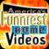 Americas Funniest Home Videos