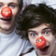 One Direction Live Wallpaper 2