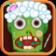 Zombie Care Salon