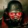 Fallout Live Wallpaper 3