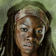 The Walking Dead Live Wallpaper 3