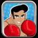 Boxing Letal Tournament Deluxe