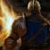 Dark Souls Live Wallpaper 5