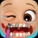 Baby Dent Doctor - Kids Game