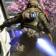 Titanfall Live Wallpaper 2