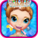 Princess Salon For Kids