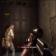 Call Of Duty Walkthrough