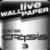 Crysis 3 Live WP