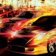 Fast and Furious Live Wallpaper 1