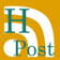 Huffington Post RSS