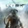 The Elder Scrolls V Skyrim LWP 1