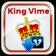 King Vime