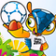 World Cup 2014 Live Wallpaper 2
