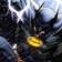 Batman Live Wallpaper 2