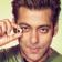 Salman Khan Jigsaw Puzzle