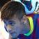 Neymar Live Wallpaper 4