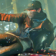 Watch Dogs Live Wallpaper 3