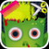 Monster Salon - Kids Games