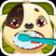 Puppy Dentist