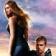 Divergent Live Wallpaper 1