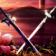Sword Art Online Live Wallpaper 3