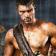 Spartacus Live Wallpaper 3