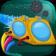 Amazing Submarine Puzzle Challenge Deluxe