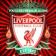 Liverpool Live Wallpaper 1