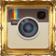Rich Kids of Instagram RSS