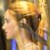 Divergent Live Wallpaper 5