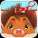 Animal Hair Salon
