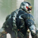 Crysis Live Wallpaper 1