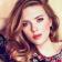 Scarlett Johansson Live Wallpaper 5