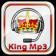 King Mp3